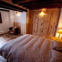 Double Room - Ground Floor