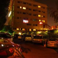 Hotel Pictures: Mansouri Mansions Hotel, Manama