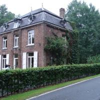 Hotel Pictures: Maison d'Olenne - B, Felenne