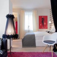 Hotel Pictures: Lösch für Freunde, Hornbach