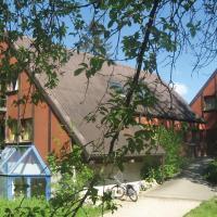 Hotel Pictures: Youth Hostel Delémont, Delémont