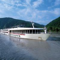 Hotel Pictures: Fairtours Hotelschiff Regina Rheni **** Neuss, Neuss