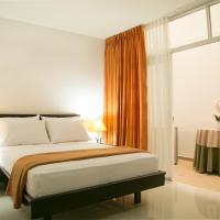 Hotel Pictures: Hotel Casimena, Yopal