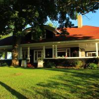 Hotel Pictures: Falcourt Inn, Middleton