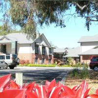 Hotel Pictures: Springs Resorts Mittagong, Mittagong