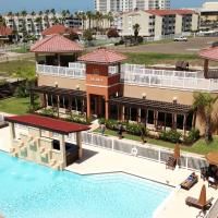 Hotellikuvia: La Isla South Padre Residences, South Padre Island