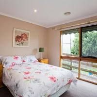 Hotel Pictures: Geelong Holiday Home, Geelong