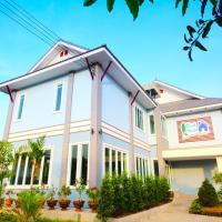 Φωτογραφίες: Blue House Sukhothai, Sukhothai