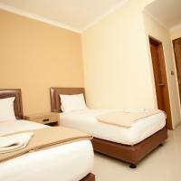 Zdjęcia hotelu: Benito Residence, Serpong