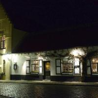Hotelbilder: Hostellerie De Goedendag, Lissewege