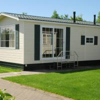 Hotel Pictures: Minicamping De Visser, Zoutelande
