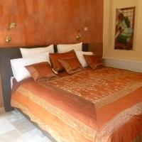 Hotel Pictures: Bello Gallico, Tongeren