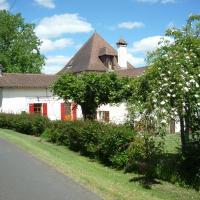 Hotel Pictures: Maison Coquelicot, Cendrieux