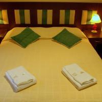 Fotos do Hotel: Hotel Regional Jujuy, San Salvador de Jujuy