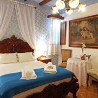 Hotel Pictures: Casa Rural La Casona, Urrea de Gaen