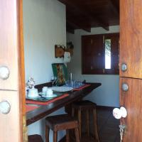 Hotel Pictures: Casa La Casamera, Guarazoca