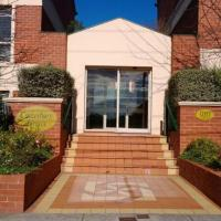 Hotel Pictures: Australian Home Away @ Box Hill 2 Bedroom, Box Hill