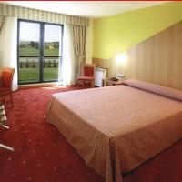 Hotel Pictures: Hotel Mirador de Gornazo, Gormazo