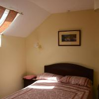Hotel Pictures: Week Farm Country Holidays, Bridestowe