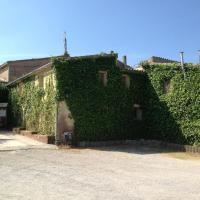 Hotel Pictures: El Celler de la Guàrdia, Montserrat