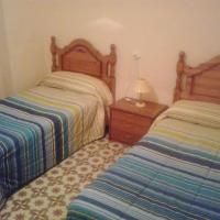 Hotel Pictures: Pension Alt Millars, Puebla de Arenoso