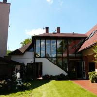 Hotel Pictures: Penzion a restaurace Country club, Žamberk