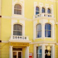 Hotel Pictures: The Clovelly, Llandudno