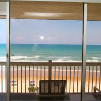 King Studio with Ocean View