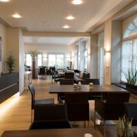 Hotel Pictures: Gasthaus zum Bahnhof, Berg