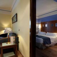 Hotellbilder: Suites Gran Vía 44, Granada