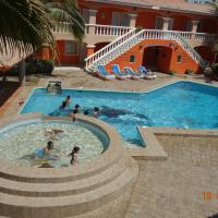 Hotelbilleder: Hotel Oasis Los Cabos, Cabo San Lucas