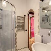 One-Bedroom Apartment - Via Faleria 13