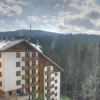 Hotel Pictures: Nevada Apartments, Pamporovo