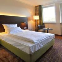 Hotelbilleder: Stern Hotel Soller, Ismaning