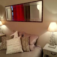 Hotel Pictures: Natur'Home, Ancelle