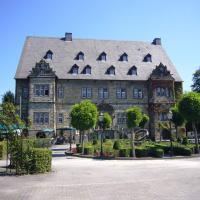 Hotel Pictures: Schlosshotel Erwitte, Erwitte
