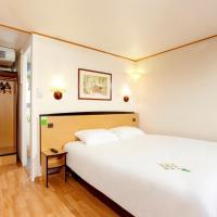 Hotel Pictures: Campanile Metz - Jouy-Aux-Arches, Jouy-aux-Arches