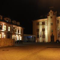 Hotel Pictures: Schloss Geisa, Geisa