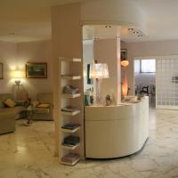 酒店图片: 艾莱娜酒店, 基安奇安诺泰尔梅