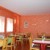 Φωτογραφίες: Hotel Orquidea Real, Villablino