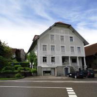 Hotelbilleder: Haus Sonne, Sigmarszell