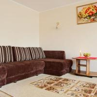 One-Bedroom Apartment - Knorina Street 8