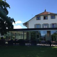 Hotel Pictures: Auberge de Confignon, Geneva
