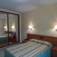 Hotel Pictures: Hotel San Cristobal, Coria