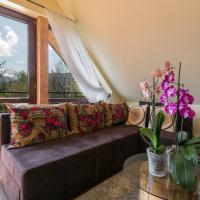 Zdjęcia hotelu: VIP Apartamenty Widokowe, Zakopane