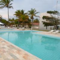 Hotel Pictures: Hotel Abrolhos, Nova Viçosa