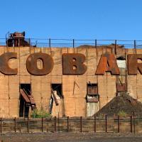Hotel Pictures: Cobar Caravan Park, Cobar