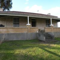 Hotel Pictures: Limestone View Naracoorte, Naracoorte