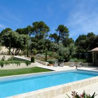 Hotel Pictures: La Confidente - Bed and Breakfast, Uchaux