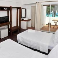 Hotelfoto's: Boracay Coco Huts, Boracay